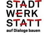 Logo Stadtwerkstatt
