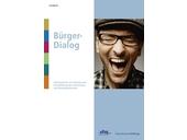 Handbuch BürgerDialog
