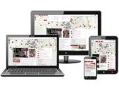 responsive Design - für grenzenlose Bürgerbeteiligung