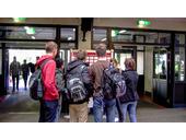 FULDAbistDu, der Jugenddialog - Jugendbeteiligung an Schulen (mit Ideenplakaten und Online-Plattform)