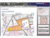 Bauleitplanung Online