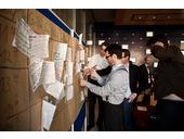 Agenda Finalisierung